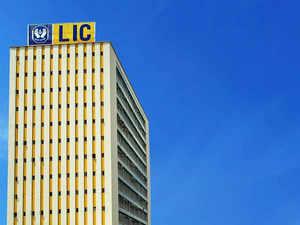lic-bccl-2