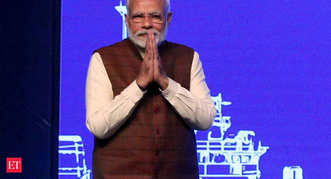 Modi didn't accept even tea during 9-hour questioning by Gujarat riots SIT: Raghavan
