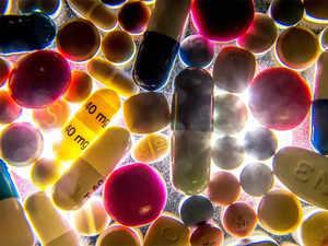 pharma-1-ap