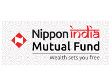 Right To Wealth | Nippon India Mutual Fund