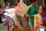 Spike in internal remittance, new EPFO registrations indicate recovery: Report