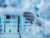 IPCA Labs   Expected inflows: Rs 621 crore