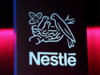 Nestle India | Expected inflows: Rs 1,042 crore
