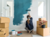 Asian Paints   Expected inflows: Rs 1,209 crore