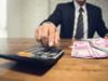 Bajaj Finance   Expected inflows: Rs 1,223 crore