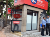 Kotak Bank | Expected inflows: Rs 5,079 crore