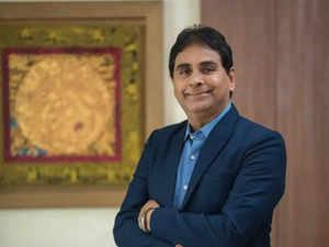 vijay-kedia-bccl