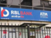 RBL Bank Q2 results: Net profit rises on retail growth, fees, lower costs