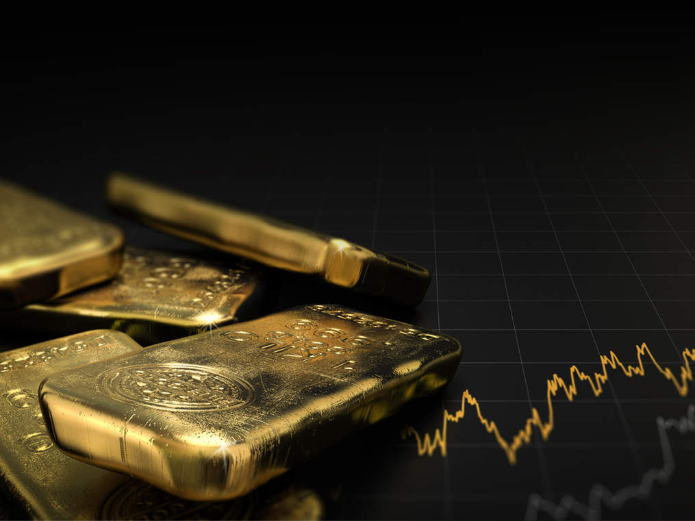 Is the rally in gold mutual funds over?  Not yet, say experts