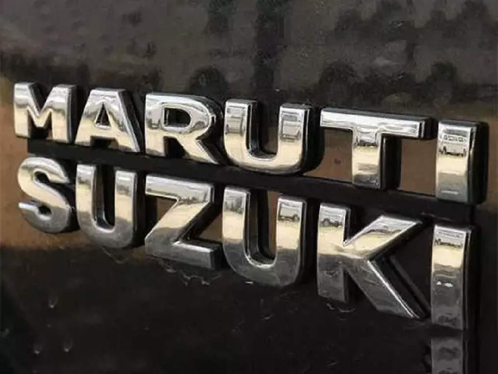 Margins, premium product mix to set course for Maruti