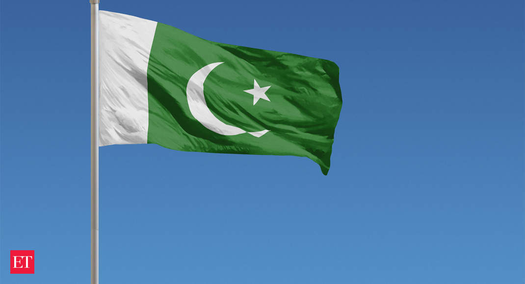 View: No calm likely in Pakistan amid strained home, foreign ties