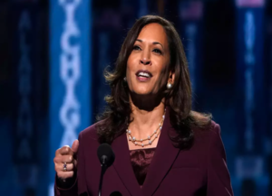 Kamala Harris Would Break Barriers As A High Profile Vice President The Economic Times