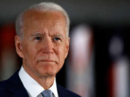 Biden looks to restore, expand Obama administration policies