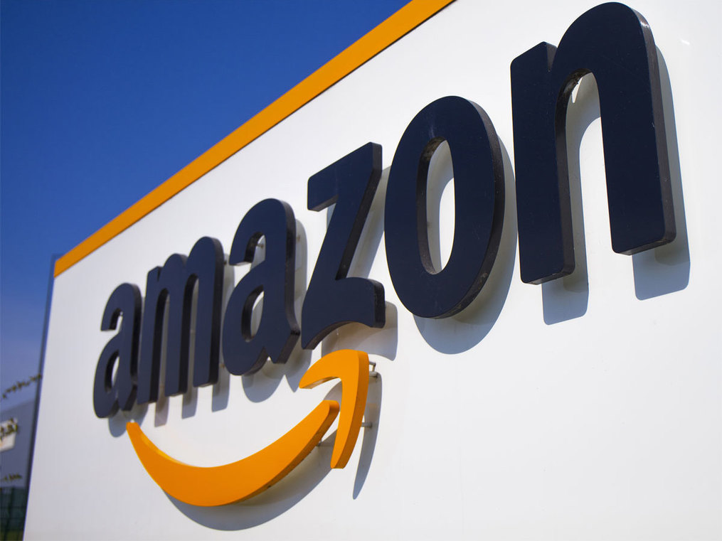 Amazon invested in Future Coupons to strengthen business, unlock value