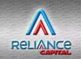 Reliance Capital invites bids for sale of stake in subsidiaries to clear debt