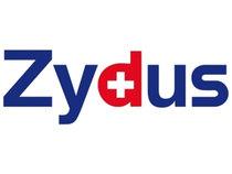 Zydus Wellness share price: Buy Zydus Wellness, target ...