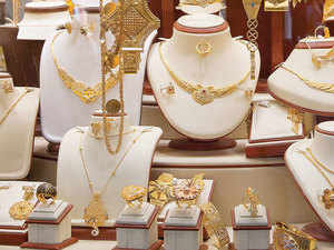 know-these-6-watchouts-before-opting-for-gold-jewellery-schemes-this-festive-season