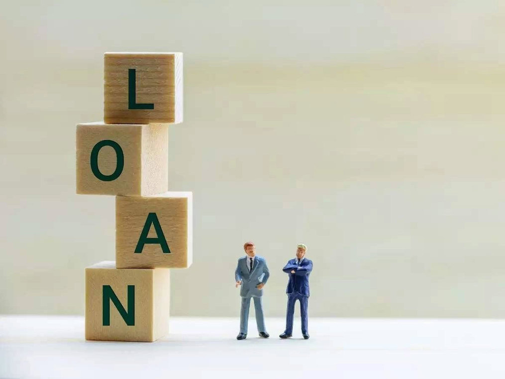 Banks see no rush for loan recast, expect borrowers to come forward in December