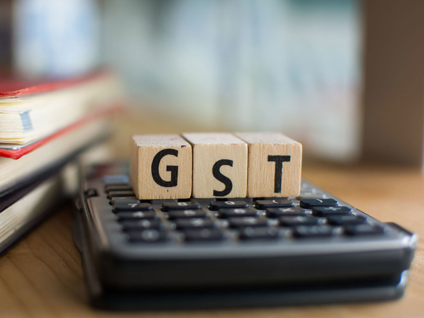 GST: Aim of digitisation is to convenience taxpayers and not harass them, says Bombay High Court