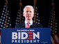 What's ahead under President Joe Biden, industry by industry