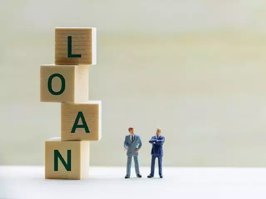 Corporate loan trends signalling good times & how!