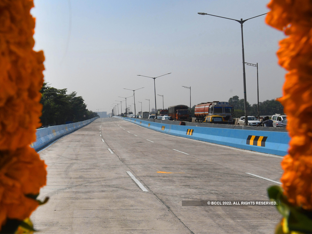 Another infra boost: Road projects may see easier exits, frequent milestone payments