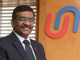 Banks will offer more doorstep services soon: Rajkiran Rai, Union Bank of India MD