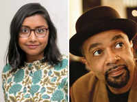 Megha Majumdar's 'A Burning', 'Deacon King Kong' by James McBride among Carnegie literary medal nominees
