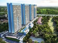 Asset-light to capital-intensive: decoding Godrej Properties' shift to upfront land-acquisition model