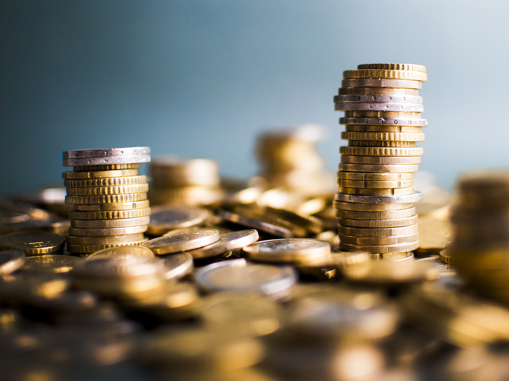 Gold mutual funds post negative 3-month returns. Is the rally over?