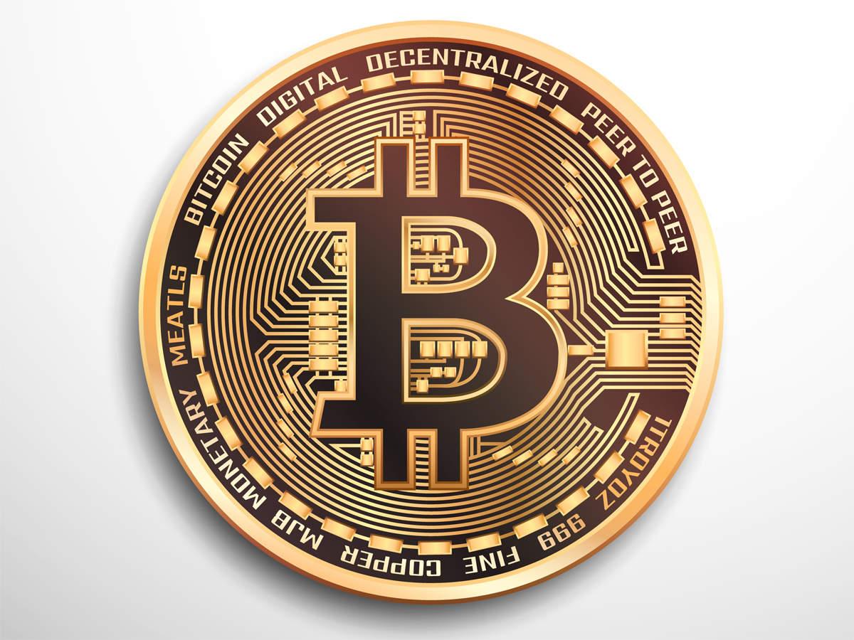 Aurigin mining bitcoins hewitt vs duckworth betting expert boxing