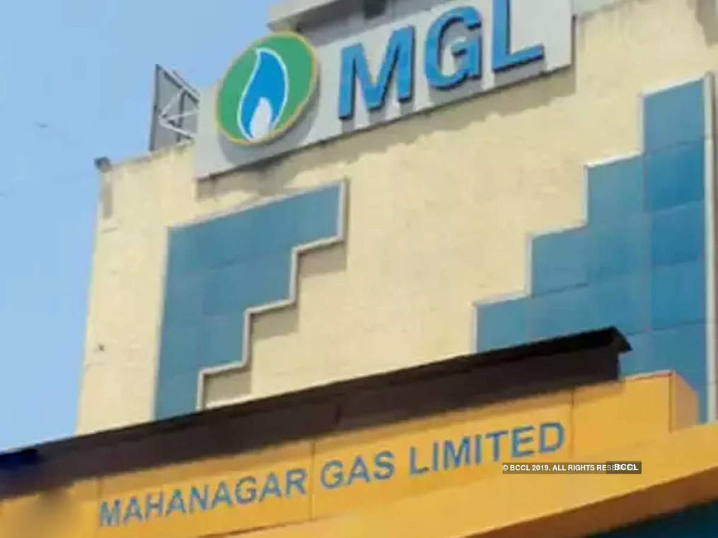 Volume recovery, improving margins to give MGL a boost