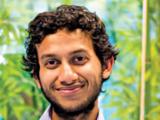 OYO to focus on five core markets amid coronavirus crisis, says group CEO Ritesh Agarwal