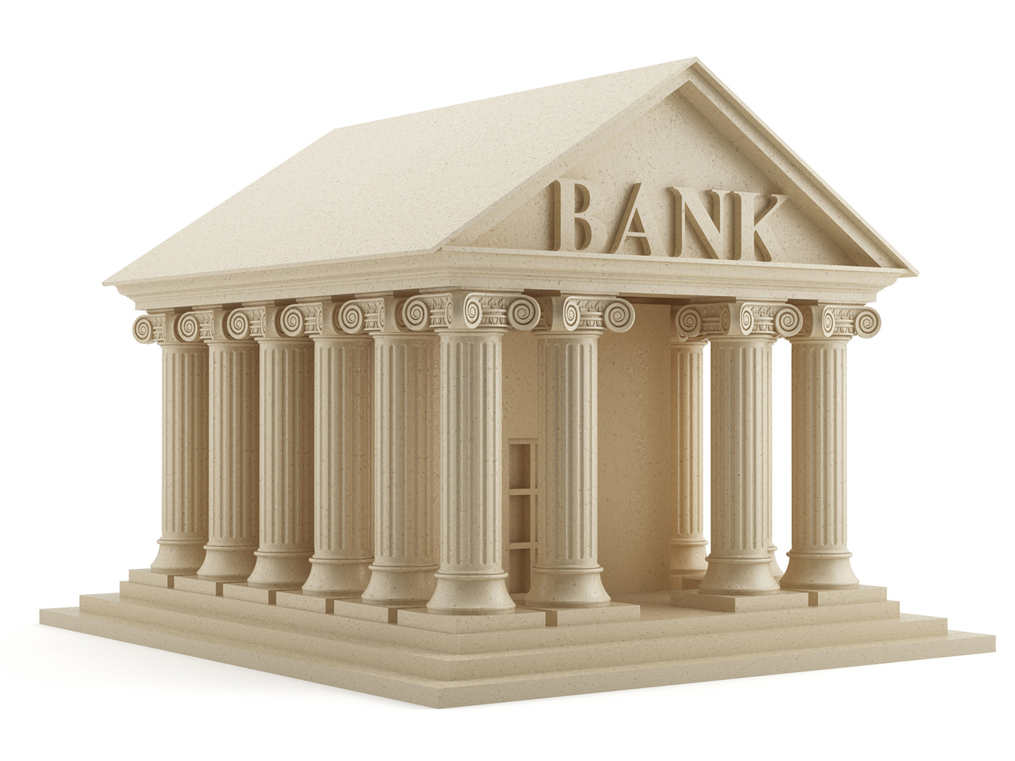 """Consolidated supervision"" clause may deter corporate houses to seek bank license"