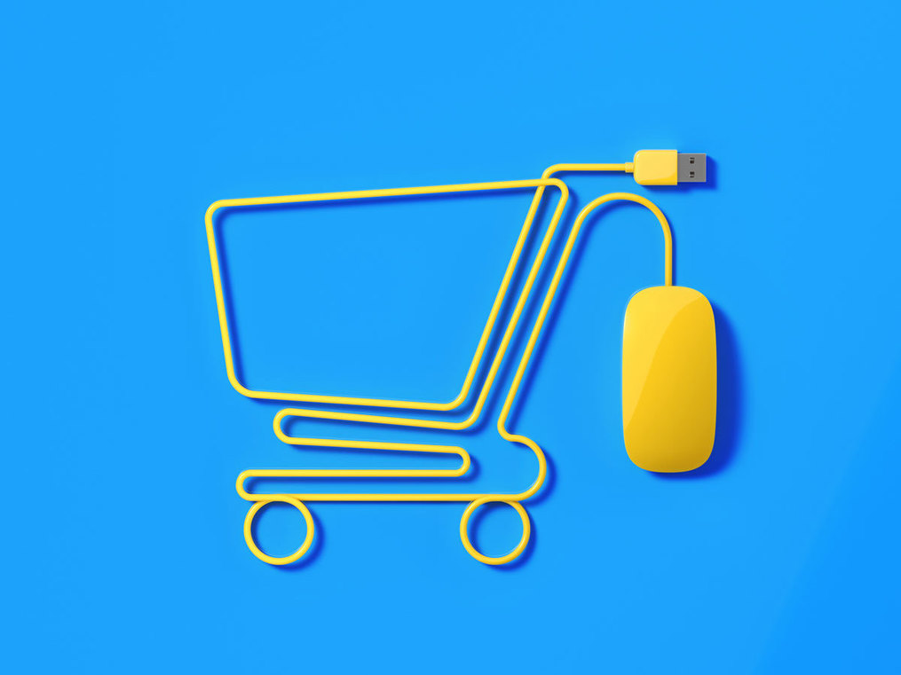 Online shopping beyond Amazon, Flipkart: Scores of brands are taking their products directly to customers