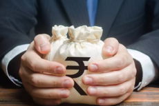 Private-sector lenders may have to float NOFHC if they intend to own more than 20% in insurance or mutual fund businesses