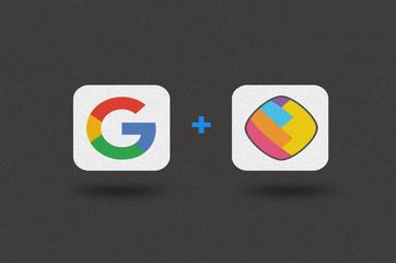 Google in talks to buy social media platform ShareChat