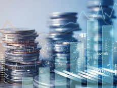 30% returns in three months; should you invest in banking funds?