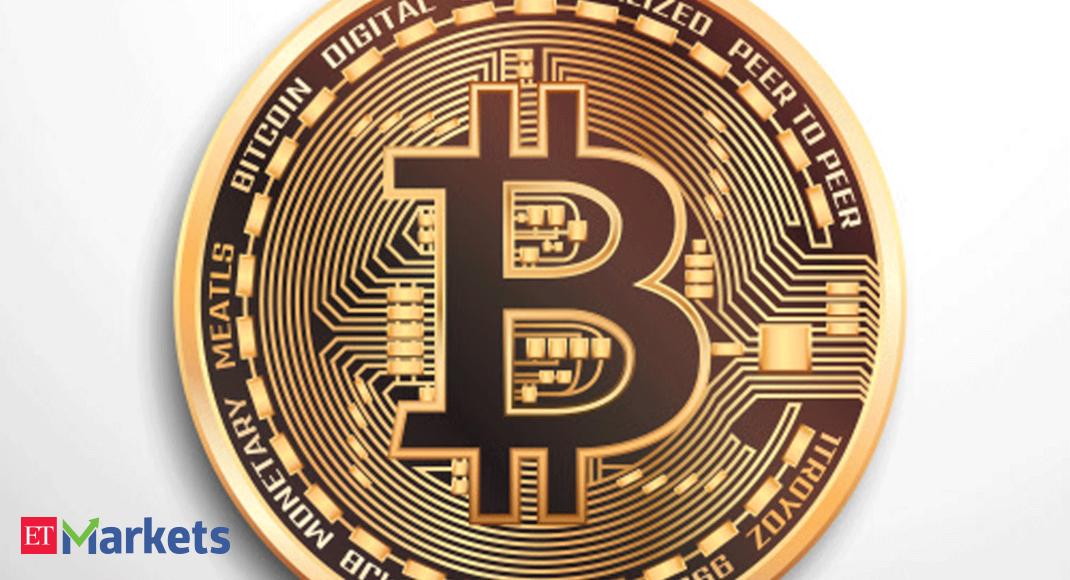 bitcoins news 2021 tv