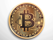 Limited supply of bitcoins worth e w betting football for dummies