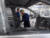 Maruti Suzuki | BUY | Target Price: Rs 7,480
