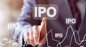 ipo23