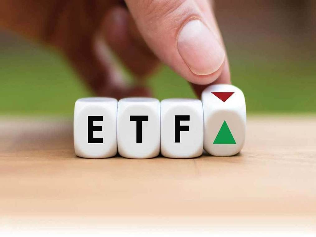 ETFs on Sensex and Nifty beat large-cap funds in returns