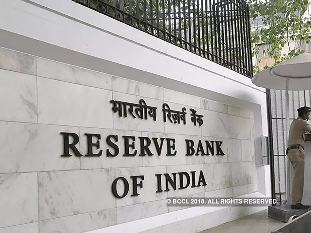 RBI may go slow on forex accumulation