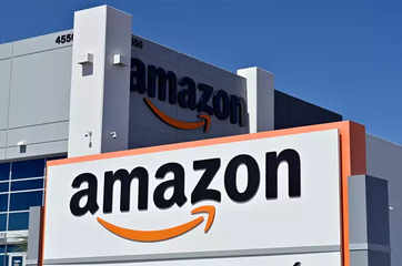 Amazon fined for not displaying mandatory information about products