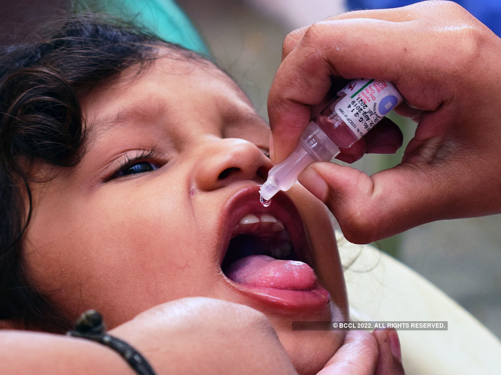 Keeping you safe, in sickness and in health: India's efforts to emphasize preventive care