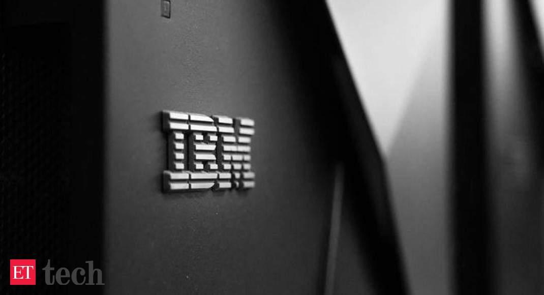 IBM, MeitY collaborate to build future-ready skills, enhance employability