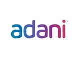 Adani Gas to change name to Adani Total Gas