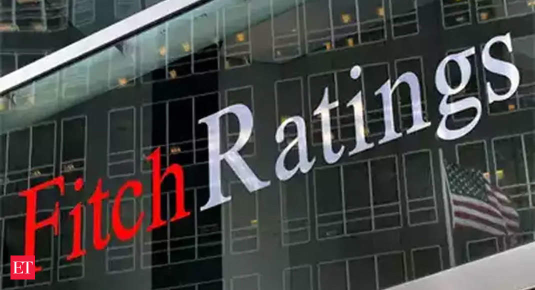 Fitch downgrades Sri Lanka as default fears loom