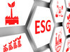 Why India Inc needs to build robust competencies in ESG